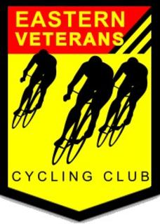 COMPLETED: May 24 - between 1:00 pm & 5:00 pm - Eastern Veterans Cycling Club , Omara Eastern 100 Bicycle Race