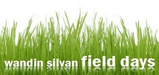 The Annual Wandin Silvan Field Days - annual event each October