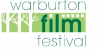 16-18 June 2017 - The 34th Annual Warburton Film Festival
