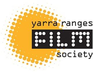 10 October 2017 - Tuesday - 7.30 pm – Yarra Ranges Film Society Screening