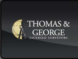 Thomas and George P/L - Licensed Surveyors : Ph 03 5966 9966