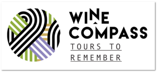 Wine Compass - Private Wine Tours - Ph 1300 339 463