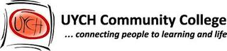 UYCH Community College - Ph 03 5967 1776