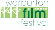 COMPLETED: 15 - 17 June 2018 - The 35th Annual Warburton Film Festival