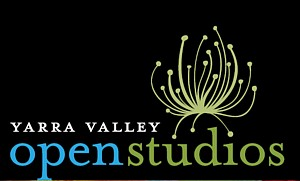 COMPLETED: September 13-14 - Yarra Valley Open Studios