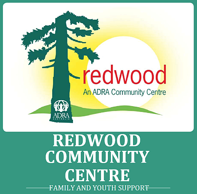 The Redwood Centre - 3505 Warburton Hwy, Warburton