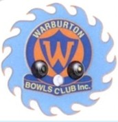 Warburton Bowls Club - Ph 5966 2391