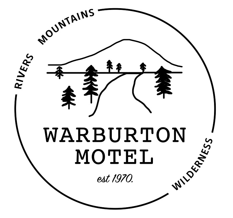 Warburton Motel - Ph Richard & Simone on 03 5966 2059