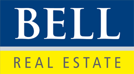 Bell Real Estate - Ph 03 5966 2530