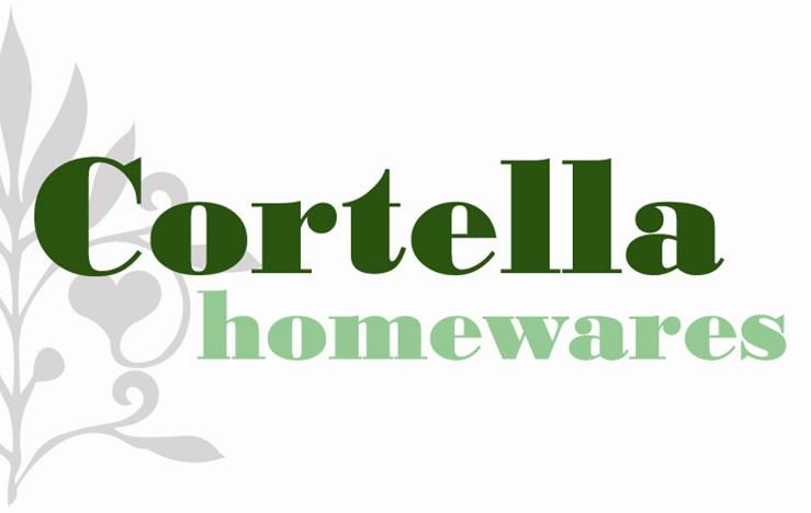 Cortella Homewares - Yarra Junction - Ph 0455355888