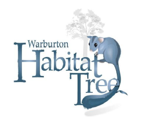 Environmental Education and Discovery Centre - Warburton Habitat Tree