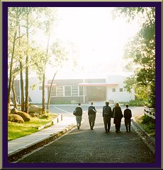 Upper Yarra Secondary College - Ph 03 5967 1877