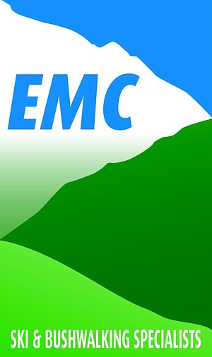 EMC Snow hire and sales - including chains