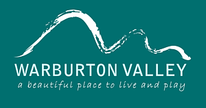 Warburton Valley market dates in 2017
