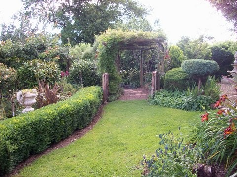 Upper yarra valley garden club inc phone 03 5966 2828 for Garden design yarra valley