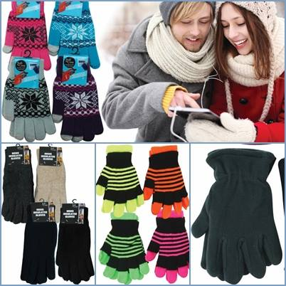 Snow gloves available in Yarra Junction VIC 3797