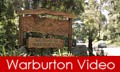 Warburton Video